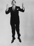 Milton Berle  1950s
