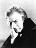 The Phantom of the Opera  Claude Rains  1943
