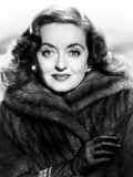 All About Eve  Bette Davis  1950