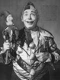Texaco Star Theater  Milton Berle  1948-1953