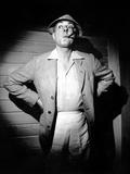 Mr Hulot's Holiday  Jacques Tati  1953