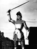 Joan of Arc  Ingrid Bergman as Joan of Arc  1948