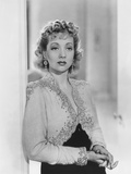 Brother Orchid  Ann Sothern  1940