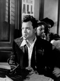The Lady from Shanghai  Orson Welles  1947