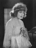 On with the Dance  Mae Murray  1920