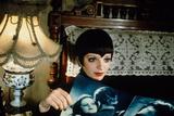 Cabaret  Liza Minnelli  1972