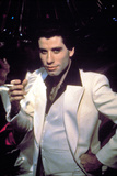 Saturday Night Fever  John Travolta  1977