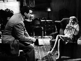 Double Indemnity  Fred Macmurray  Barbara Stanwyck  1944