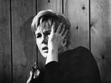 Persona  Bibi Andersson  1966