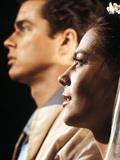West Side Story  Richard Beymer  Natalie Wood  1961