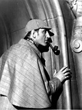The Hound of the Baskervilles  Basil Rathbone  1939