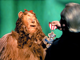 The Wizard of Oz  Bert Lahr  Frank Morgan  1939