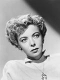 Ida Lupino  1949