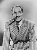 Groucho Marx  Late 1940s