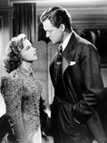 Presenting Lily Mars  from Left: Judy Garland  Van Heflin  1943