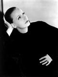 Mata Hari  Greta Garbo  1931