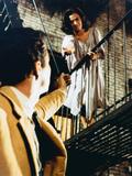 West Side Story  from Left: Richard Beymer  Natalie Wood  1961
