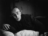 Nosferatu  Max Schreck  1922
