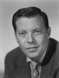 Dick Haymes  1948