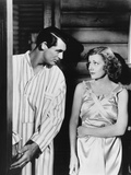 The Awful Truth  from Left: Cary Grant  Irene Dunne  1937