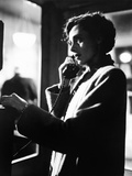 Brief Encounter  Celia Johnson  1945