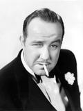 Broadway  Broderick Crawford  1942