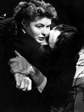 Spellbound  from Left: Ingrid Bergman  Gregory Peck  1945