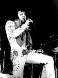 Elvis on Tour  Elvis Presley  1972