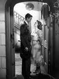 It's a Wonderful Life  Donna Reed  James Stewart  1946