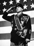 Patton  George C Scott  1970