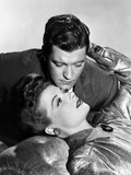One More Tomorrow  Ann Sheridan (Front)  Dennis Morgan  1946