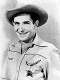 Bob Steele  1930s