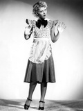 Blondie  Penny Singleton  1938