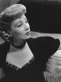 Panama Hattie  Ann Sothern  1942