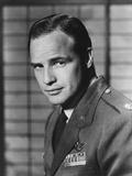 Sayonara  Marlon Brando  1957