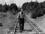The General  Buster Keaton  1926