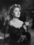The Miniver Story  Greer Garson  1950