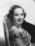 Ann Blyth  1950s