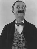 Ben Turpin  1920S