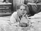 Jackie Cooper  Mid 1930s