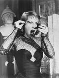 I Am a Camera  Julie Harris  1955