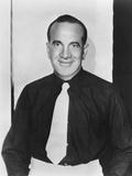 Al Jolson  1930s