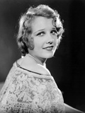 Our Modern Maidens  Anita Page  1929