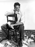Gentleman's Agreement  Gregory Peck  1947