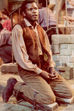 Porgy and Bess  Sidney Poitier  1959