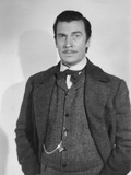 Dark Command  Walter Pidgeon  1940
