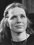 Liv Ullmann  1970S