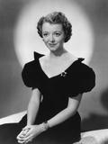 A Star Is Born  Janet Gaynor  1937