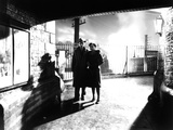Brief Encounter  Trevor Howard  Celia Johnson  1945