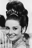 My Fair Lady  Audrey Hepburn  1964